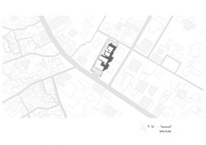 11-Site Plan