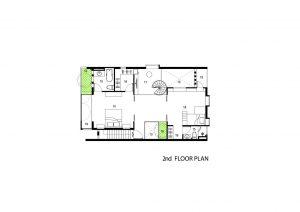 TA-2h house.mb02