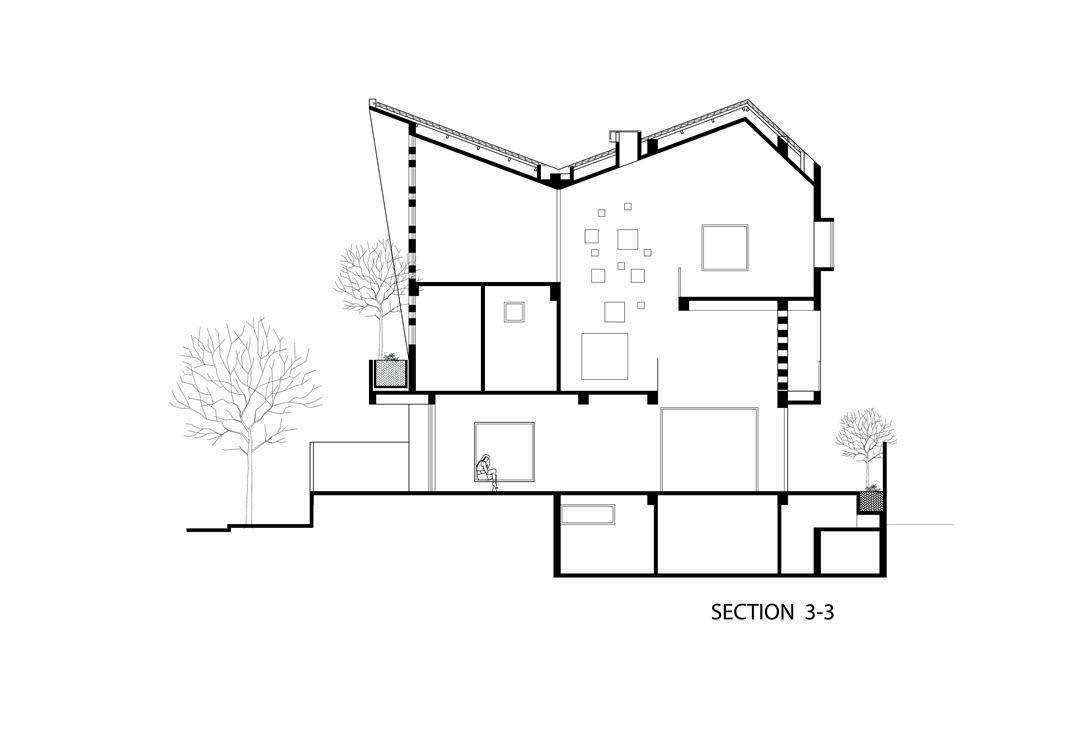 TA-2h house.mc04