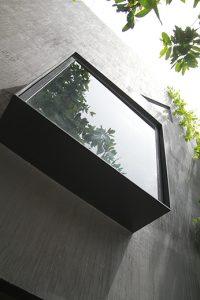 TA-AR house.02