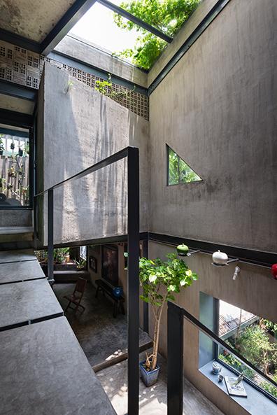 TA-AR house.05