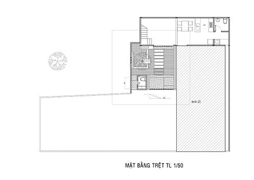 TA-AR house.14