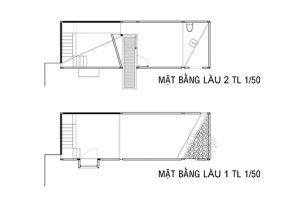 TA-AR house.15
