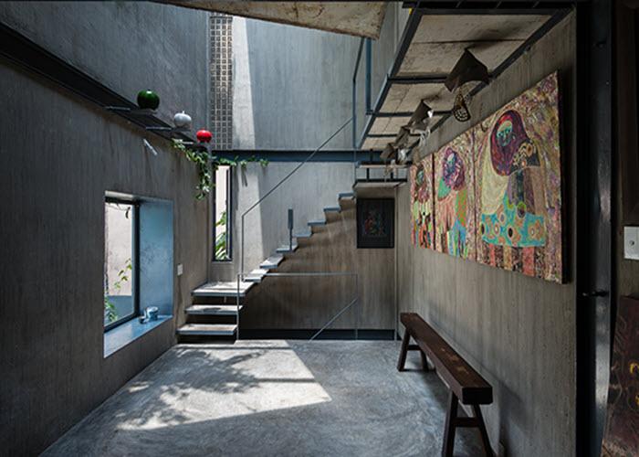 TA-AR house.08