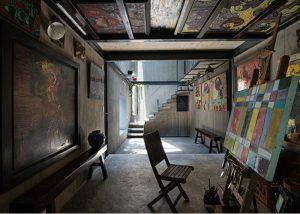 TA-AR house.10