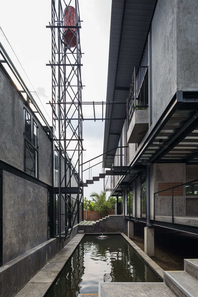 TA- HT house&studio.09