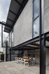 TA- HT house&studio.10