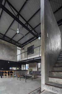 TA- HT house&studio.14