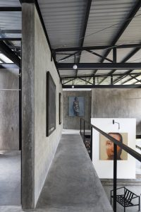 TA- HT house&studio.15