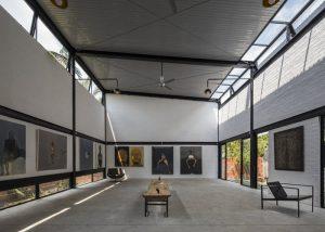 TA- HT house&studio.21