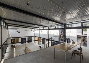 TA- HT house&studio.22