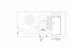 TA- HT house&studio.mb.02