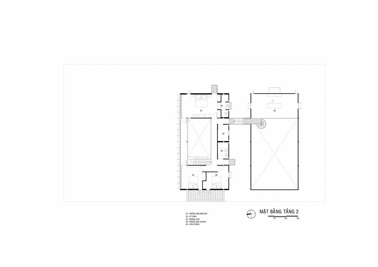 TA- HT house&studio.mb.03