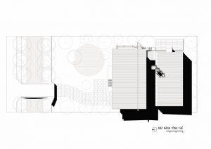 TA- HT house&studio.mb.04